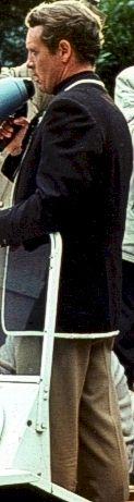 blazer-4.jpg (14971 bytes)  sc 1 st  The Prisoner - Patrick McGoohan & Prisoner Costume